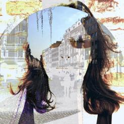 emmy horstkamp - tor into my head