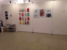 munich-artists-stroke-art-fair-2014-1