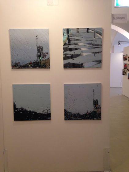 munich-artists-stroke-art-fair-2014-10