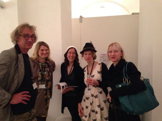 munich-artists-stroke-art-fair-2014-11