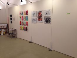 munich-artists-stroke-art-fair-2014-2