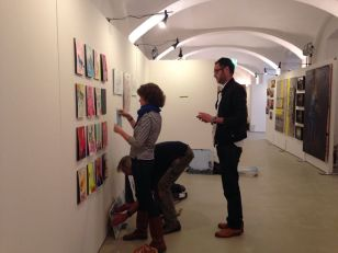 munich-artists-stroke-art-fair-2014-3