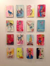 munich-artists-stroke-art-fair-2014-4