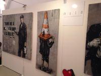 munich-artists-stroke-art-fair-2014-5