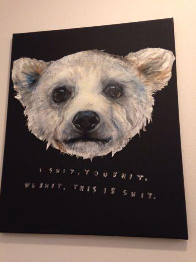 munich-artists-stroke-art-fair-2014-6