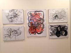 munich-artists-stroke-art-fair-2014-8