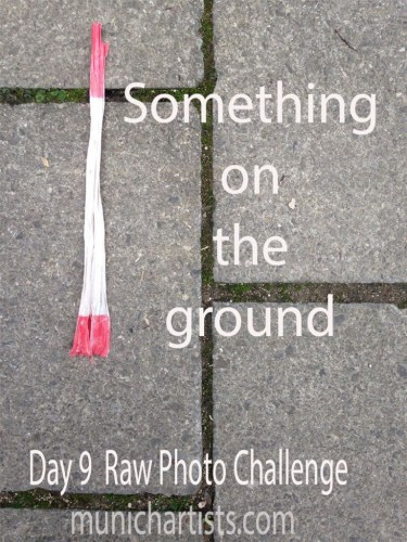 day-9-raw-photo-challenge-something-on-the-ground-stone-tape-375x500