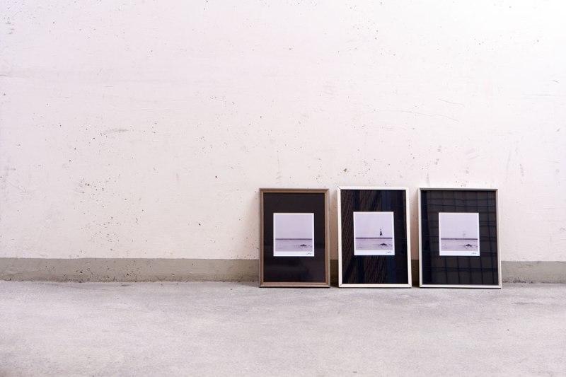 Hubert Juranek - photography