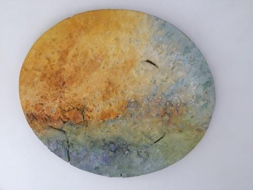 circular-piece-ina-kaspar
