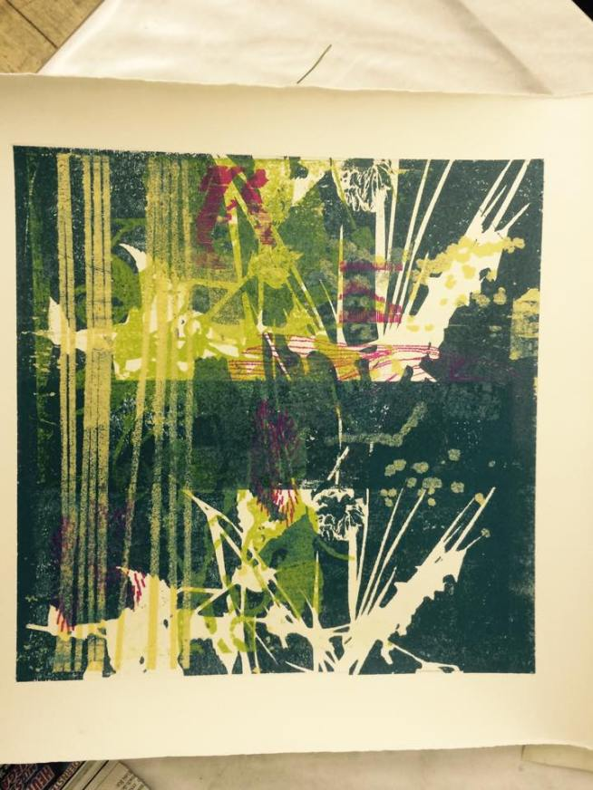 Angela Smets-print-2015