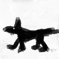 2_Schweinhund