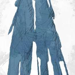 5_ Couple
