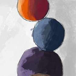 6_ Draw a Hat_3