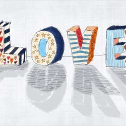 7_ Favourite Word
