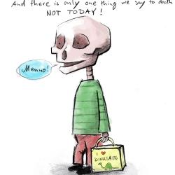 day-12-death