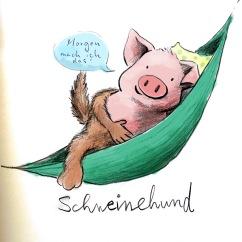 day-2-Schweinehund