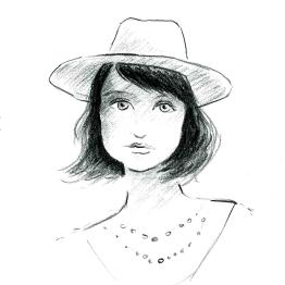 day-6-hat