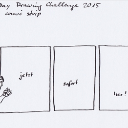 Day_14_comic