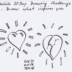 Day_17_inspiration