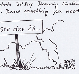 Day_24_need