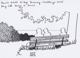 Day_25_bench
