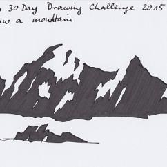 Day_26_mountain