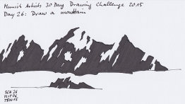 Day_26_mountain