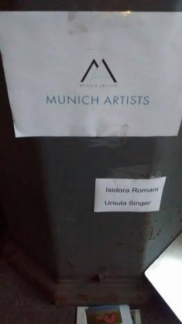 off festival munich artists
