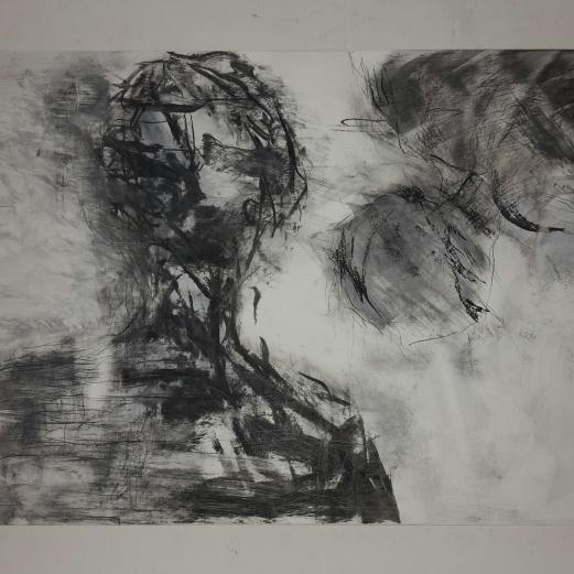 Munich Artists - Berit Opelt