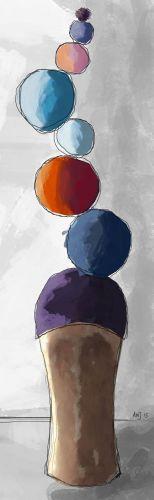 angela-josupeit-munich-artists-hats-day-6