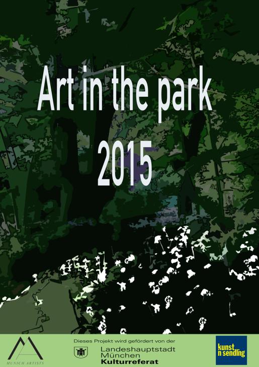 artinthepark-2015
