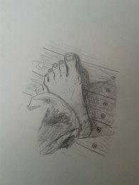 bernhard-rusch-munich-artists-day-8