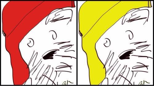 bobbie-dunn-komarek-munich-artists-day-6-hats