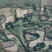 Munich Artists - Brigitte Hoppstock