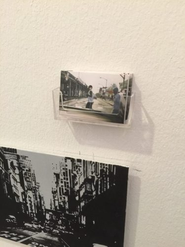 card-holder-exhibition-wall