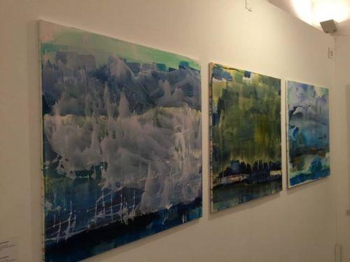 details-munich-artists-abstract-2015