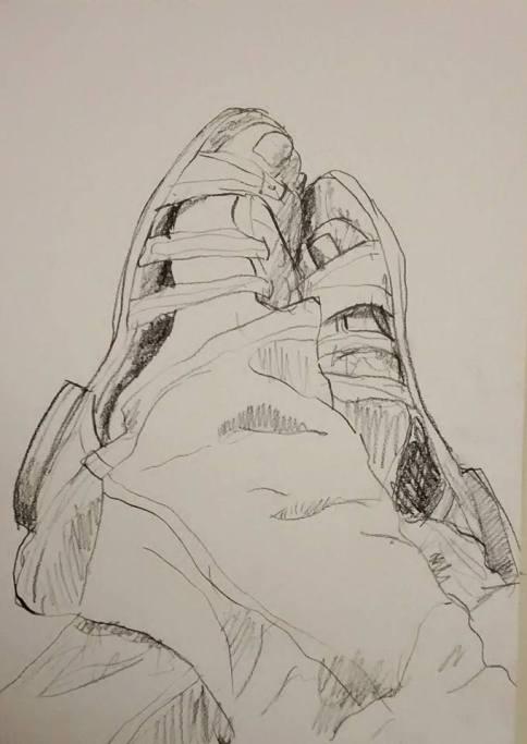 gabriela-popp-feet-day-8