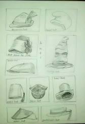gabriela-popp-munich-artists-hats-day-6
