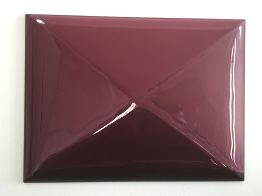 Reflection Series by Felix Rehfeld