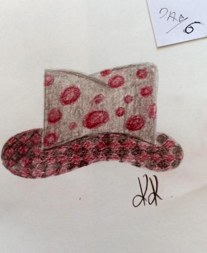 katrin-klug-hat-day-6