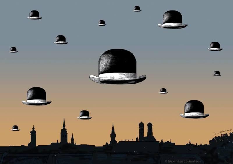 maximilian-lueckenhaus-hats-day-6