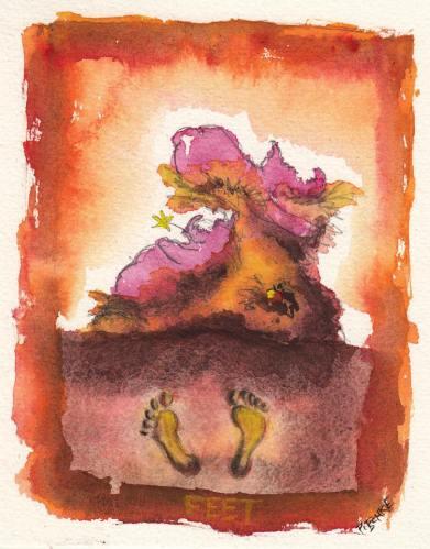 michael-pitschke-feet-day-8