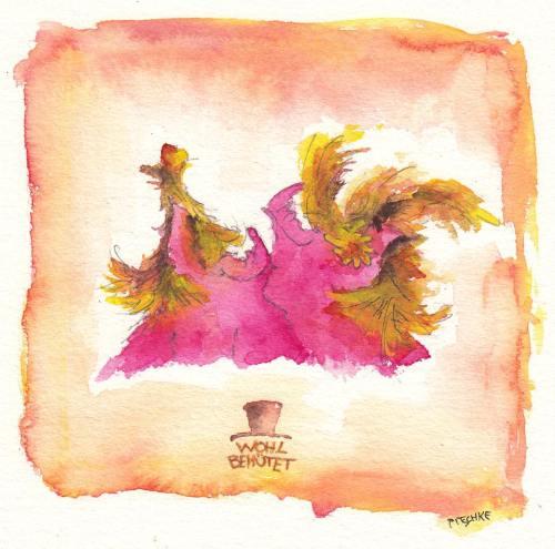 michael-pitschke-pigs-hats-day-6-