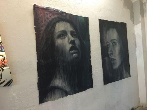 munich-artists-2015-8
