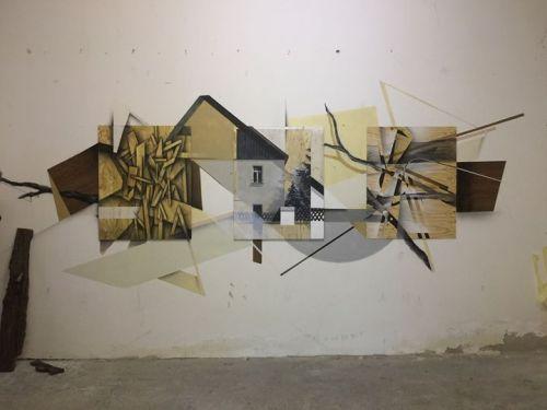 munich-artists-2015-9-stroke