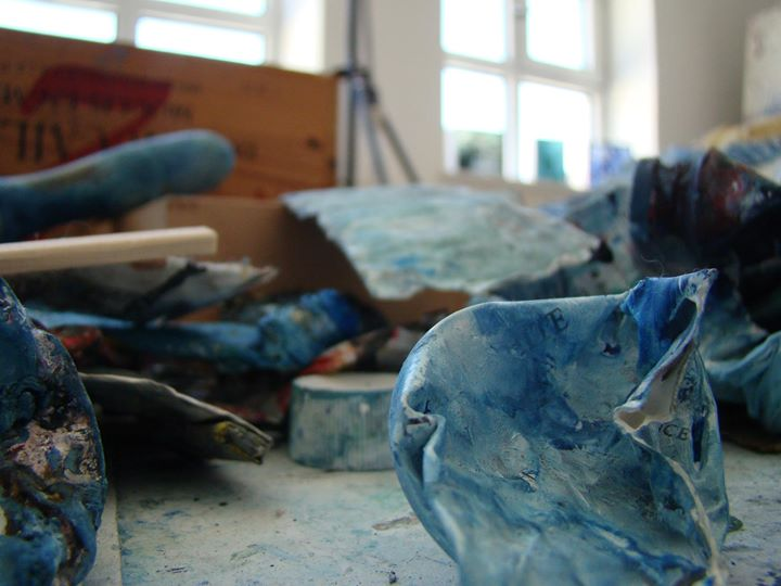 munich-artists-art-studio-iris-van-carnap