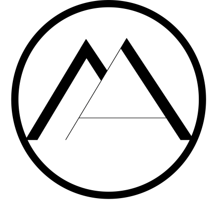 Munich-Artists-Logo-in-Circle-without-name