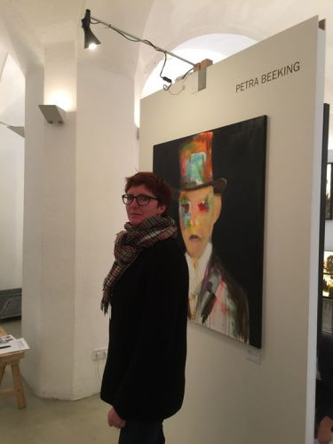 munich-artists-petra-at-stroke-art-fair