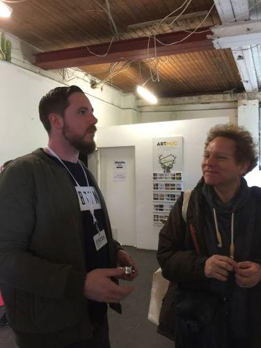 munich-artists-stroke-art-fair