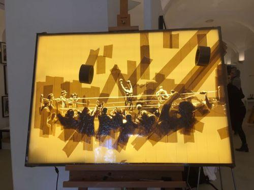 munich-artists-visit-stroke-20150-tape-art